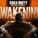 Call of Duty Black: Ops 3 DLC Awakening Finally Coming To The Xbox 360