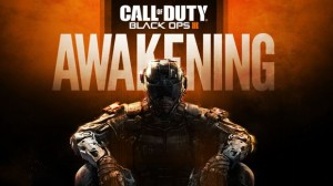 Call of Duty Black Ops 3 Awakening DLC Walkthrough With Ending