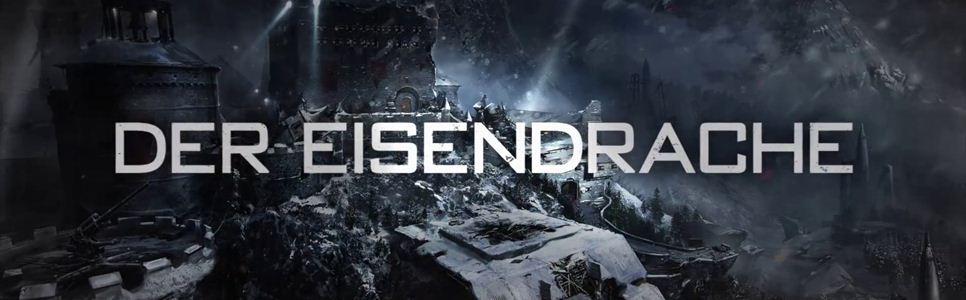 Call Of Duty Black Ops 3 Awakening Dlc Mega Guide Der Eisendrache