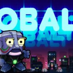Cobalt Wiki – Everything you need to know about the game