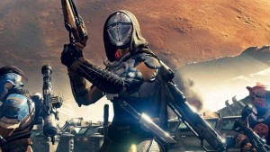 Destiny 2: Will It Have A New Race?