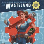 Fallout 4 Wasteland Workshop Art