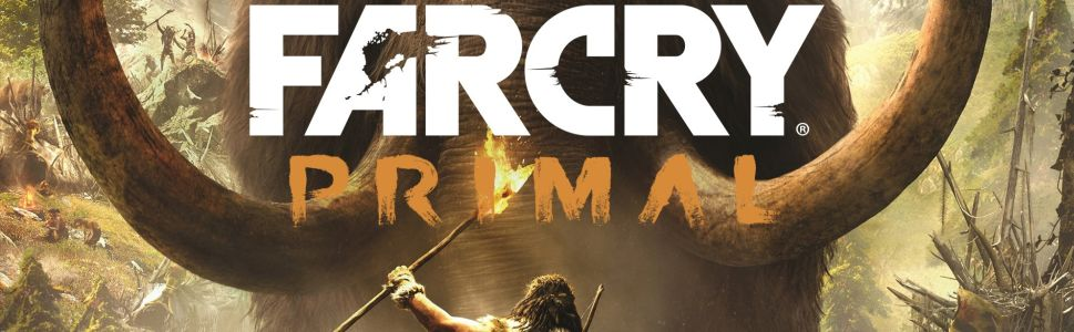 Far Cry Primal Wiki – Everything you need to know about the game