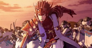 Fire Emblem Fates: Birthright Review – Blood Is Thicker Than Water