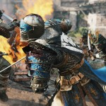 """For Honor Campaign Offers """"Full Story"""", Players Will Be """"Satisfied"""""""