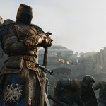 For Honor PC Minimum and Recommended System Requirements Revealed