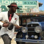 Grand Theft Auto Online Be My Valentine Update Goes Live