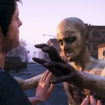 H1Z1 Being Broken Up Into Two Games