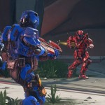 Halo 5 Won't Be Coming to PC, Xbox Head Phil Spencer Reiterates