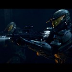Halo Developers Explain Why They Didn't Put Halo 5 On PC