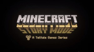 Minecraft: Story Mode Season 2 Episode 2 – Giant Consequences Walkthrough With Ending