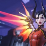Blizzard's Battle.net Name Will Be Phased Out