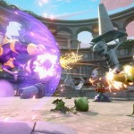 Plants vs. Zombies: Garden Warfare 2 Receives Another Free Trial