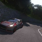 Sébastien Loeb Rally EVO Review: A New Competitor But Without Substance