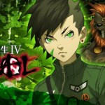 Media Create Charts: Shin Megami Tensei IV Final Sells 96,000 Copies on Debut