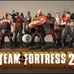 Team Fortress 2 Removes Leaver Penalties for Casual Play