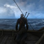 The-Witcher-3-Volumetric-Clouds1