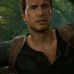 Uncharted 4 Copies Already In The Wild, Available On eBay