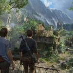 Uncharted 4 Is The Most Visually Stunning Game Ever Created, Says Naughty Dog Developer