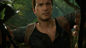 Uncharted 4 Graphics Analysis: Next-Gen Begins When Naughty Dog Says So