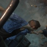 Uncharted 4 Fans Will Have Arguments About the Ending – Naughty Dog