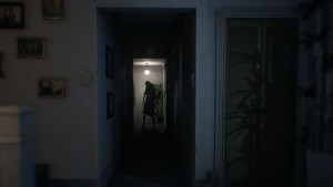 """P.T. Inspired """"Visage"""" Launches on Kickstarter, Looks Pretty Terrifying"""