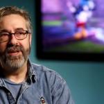 "Warren Spector: ""Haven't Seen Whole Lot of Progress"" in Mainstream Games"