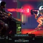 XCOM 2 Patch Optimizes Performance, Addresses Issues