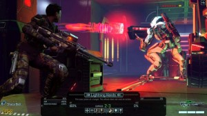 XCOM 2 Video Asks You to Lead the Avenger