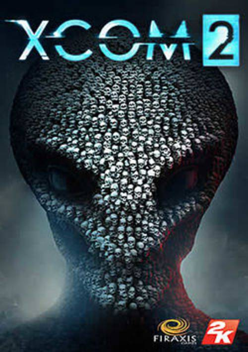 XCOM 2 Wiki – Everything you need to know about the game