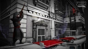 Assassin's Creed Chronicles: Russia Review – A Tale of Missed Opportunities
