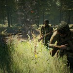 Battalion 1944 Interview: Recapturing the Magic of World War 2 Shooters