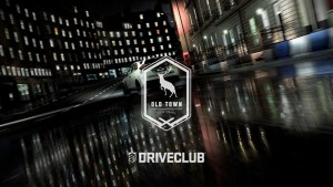 DriveClub Gets Major New Update, Which Adds 6 New Tracks To The Game For Free