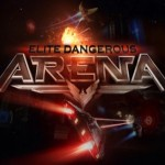 Elite Dangerous: Arena Is The Dogfighting Portion Of The Game, Now Available To Purchase Separately