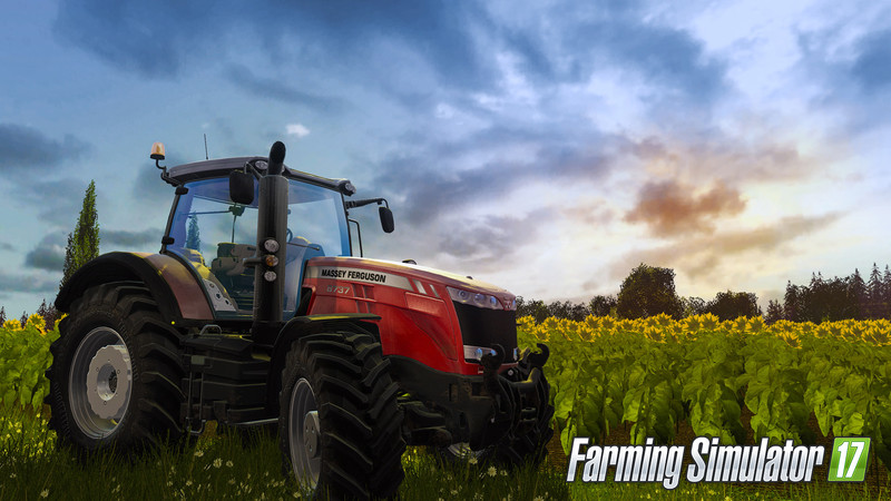 Farming Simulator 17 Wiki – Everything you need to know