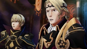 Fire Emblem Fates: Conquest Review- Fighting Against The Odds