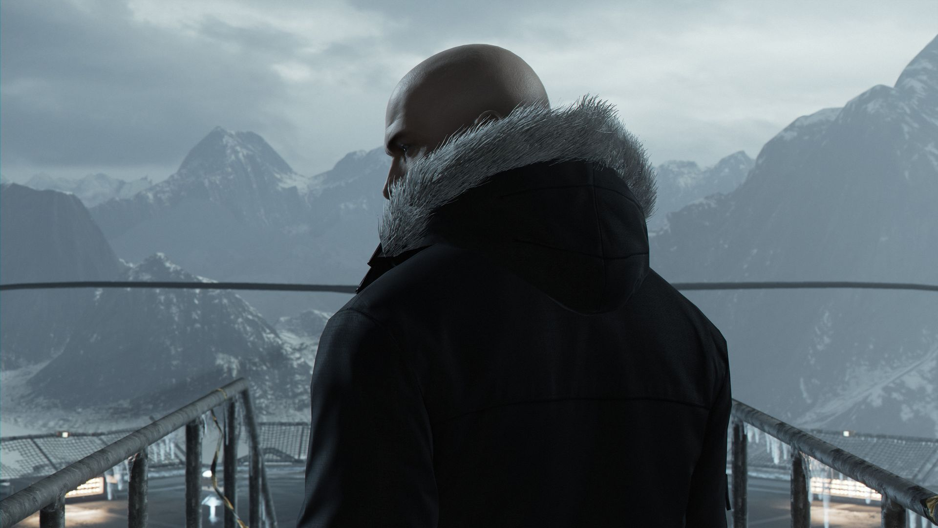 Hitman PC Errors And Fixes: Freezes, Crashes, Frame Rate Drops And More