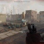 Homefront: The Revolution's Credits Acknowledge The Game's Troubled Development