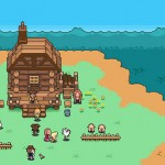 Mother 3 Is Finally Coming To The West, According To Reports