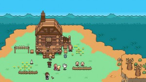 earthbound beginnings » Video Game News, Reviews