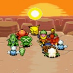 Pokemon Mystery Dungeon Coming To Wii U's Virtual Console This Week
