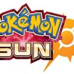 Pokemon Sun And Moon New Details Leak