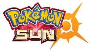 Pokemon Sun And Moon New Details Leak