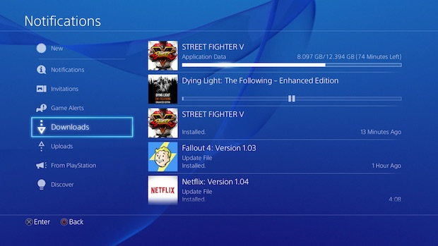 street fighter 5 download