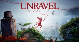 Unravel Developer Will Be Collaborating With EA On Their Next Game Too