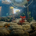 Unravel, Need for Speed Now Available on EA/Origin Access