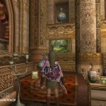 the legend of zelda u the legend of zelda twilight princess hd