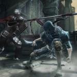 Dark Souls 3 PC Hands On Impressions – Sacrifice of Social Life