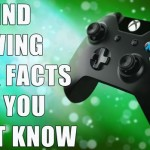 15 Amazing Facts You Don't Know About Xbox
