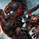 15 Greatest Horses In Video Games